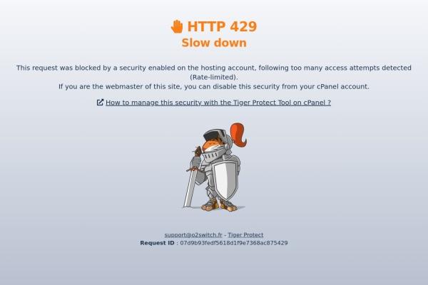 actualitesentreprise.fr