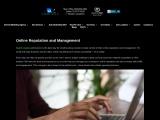 Reputation Management – Actual SEO Media, Inc.