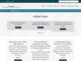 Best Acupuncture Ceu Courses | Top Nccaom Courses Online