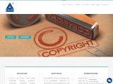 Intellectual Property Rights Services in Dubai