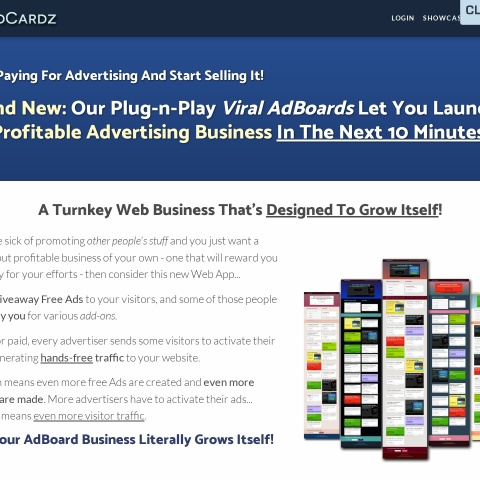 AdCardz.com Review - AdCardz.com Coupon Codes, AdCardz.com coupon, AdCardz.com discount code, AdCardz.com promo code, AdCardz.com special offers, AdCardz.com discount coupon, AdCardz.com deals