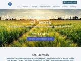 Drug and Alcohol Rehab & Treatment Center Austin, Texas