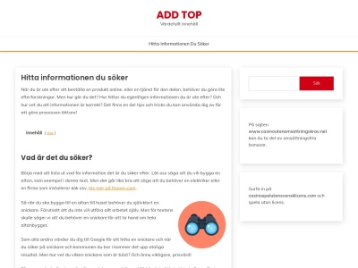 addtop.info