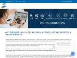Best Digital Marketing Services in Philippines | Addzet