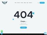 Digital Marketing Course – Adi institute of Management studies