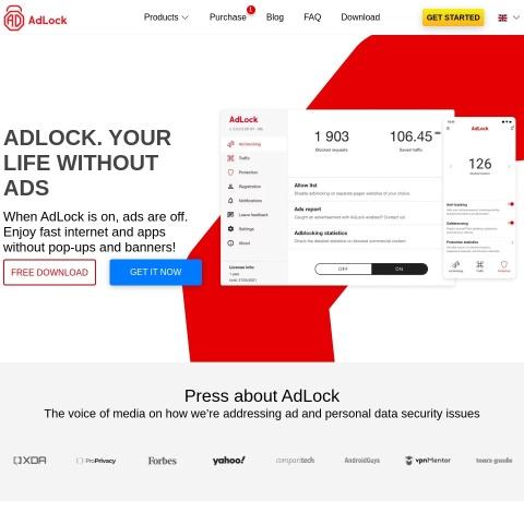 AdLock Coupon Codes, AdLock coupon, AdLock discount code, AdLock promo code, AdLock special offers, AdLock discount coupon, AdLock deals