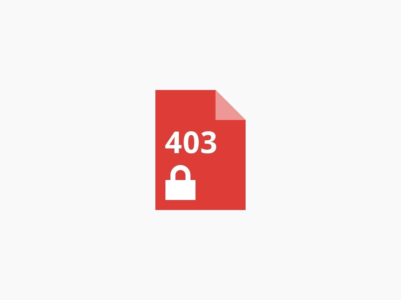 Account Google: Accedi