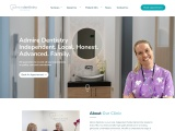 Cosmetic and General Dentist in Australia | Admire Dentistry