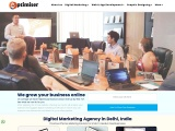 Social Media Marketing Company Gurugram