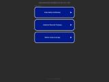 asbestos removal, asbestos removal cost, asbestos abatement, asbestos removal near me, popcorn ceili