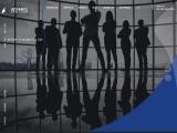 A web design & web development company Advance Era Tech