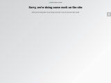 Real Estate Marketing Automation Software