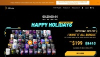 AEJuice Coupon Codes, AEJuice coupon, AEJuice discount code, AEJuice promo code, AEJuice special offers, AEJuice discount coupon, AEJuice deals