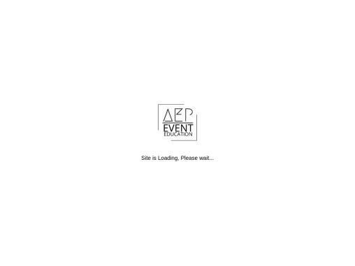 Best Event Management Institute In Delhi
