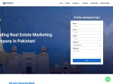 Apartments in Lahore for sale