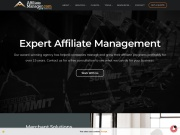 Go to AffiliateManager Coupon Code