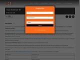 GLS Avenue Sector 81 Huda Affordable Housing