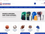 Cheap Basketball Uniforms – Basketball Uniforms