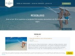 Afro-Caribbean Travel - Reseblogg