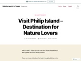 Philip Island Properties and Houses for Sale