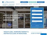Westchase Weight Loss Clinic – AgeRejuvenation