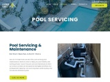 Pool Servicing & Maintenance Northern Beaches & North Shore