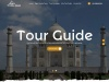 Book Private India Tour Packages | Delhi Agra Jaipur Tours |Agra Tour Guide