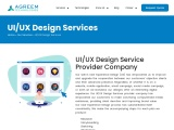 Best Website Design Company In Ahmedabad