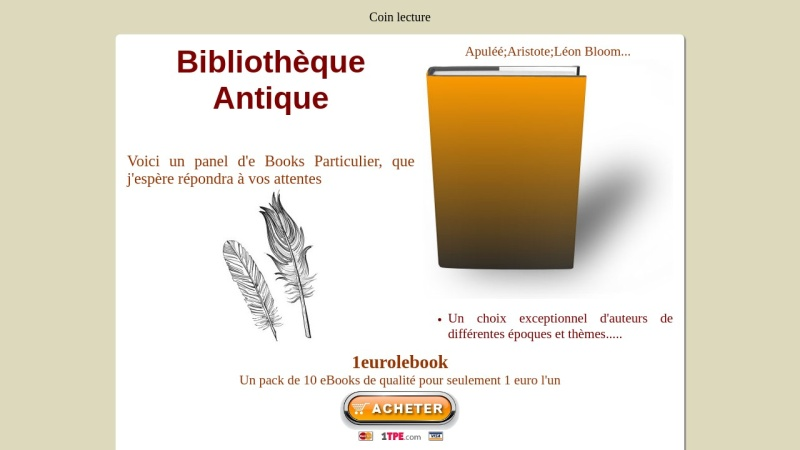 1eurolebook
