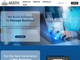 Business Management Software Solutions Thailand | Gemstone System