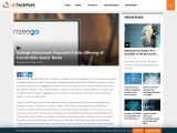 Inseego Announces Proposed Public Offering of Convertible Senior Notes