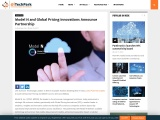 Model N and Global Pricing Innovations Announce Partnership