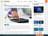 Shift Technology and CRIF Announce Collaboration