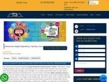 Best Digital Marketing Course in Delhi