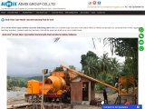 drum-mixer-type-mobile-concrete-batching-plant-for-sale