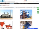 dry-mortar-production-line-for-sale