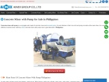concrete-mixer-with-pump-for-sale-in-philippines