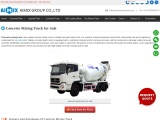 concrete-mixing-truck-for-sale