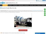 concrete-transit-mixer-for-sale