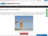 construction-tower-crane-for-sale