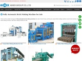 fully-automatic-brick-making-machine-for-sale