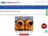 cement-mixer-for-sale-in-sri-lanka