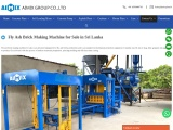 fly-ash-brick-making-machine-for-sale-in-sri-lanka