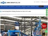 interlocking-brick-making-machine-for-sale-in-sri-lanka