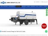portable-concrete-pump-for-sale-in-sri-lanka