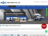 self-loading-concrete-mixer-for-sale-in-sri-lanka