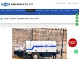 small-concrete-pump-for-sale-in-sri-lanka