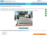 concrete-block-machine-for-sale-in-thailand