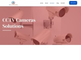 CCTV camera in lahore | Home & Office Security | Network