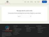 Air Technologies   Cloud Solutions   AWS   Azure Cloud   Google Cloud  